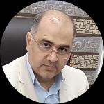 رضا گلی